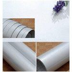 papier adhésif gris TOP 6 image 3 produit