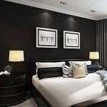 papier adhésif noir pour meuble TOP 3 image 3 produit