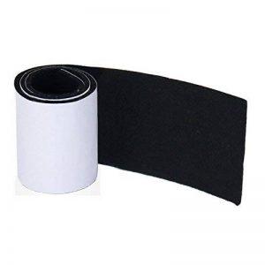 papier adhésif noir pour meuble TOP 6 image 0 produit