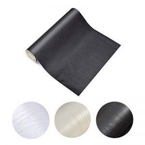 papier adhésif noir pour meuble TOP 7 image 0 produit
