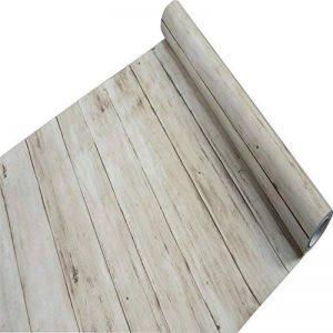 papier adhésif pour meuble bois TOP 10 image 0 produit