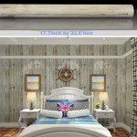 papier adhésif pour meuble bois TOP 10 image 2 produit