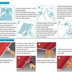 papier adhésif pour meuble bois TOP 10 image 3 produit
