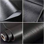 papier adhésif pour meuble bois TOP 11 image 2 produit