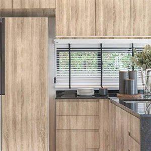 papier adhésif pour meuble bois TOP 13 image 0 produit