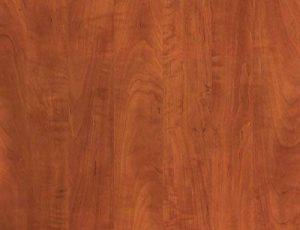papier adhésif pour meuble bois TOP 2 image 0 produit