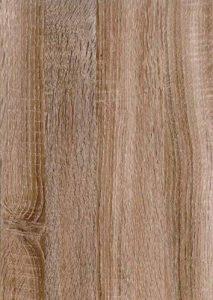 papier adhésif pour meuble bois TOP 4 image 0 produit