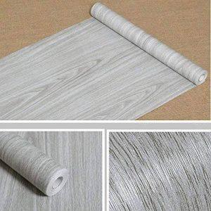 papier adhésif pour meuble bois TOP 9 image 0 produit