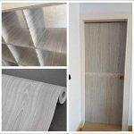 papier adhésif pour meuble bois TOP 9 image 1 produit