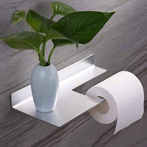 papier adhésif salle de bain TOP 9 image 0 produit