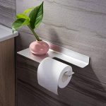 papier adhésif salle de bain TOP 9 image 3 produit