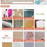 papier adhésif vintage pour meuble TOP 9 image 3 produit