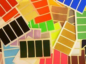 papier autocollant couleur TOP 1 image 0 produit
