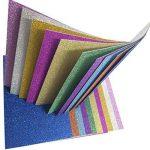 papier autocollant couleur TOP 4 image 3 produit
