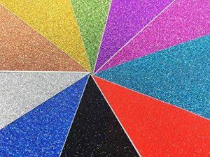 papier autocollant couleur TOP 6 image 0 produit