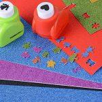 papier autocollant couleur TOP 9 image 1 produit