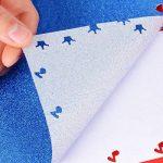papier autocollant couleur TOP 9 image 3 produit