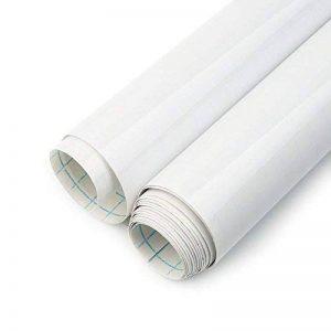 papier autocollant vinyle TOP 9 image 0 produit