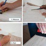 papier collant déco meuble TOP 6 image 1 produit