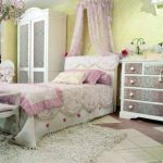 papier collant déco meuble TOP 9 image 1 produit