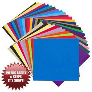 papier collant déco TOP 5 image 0 produit