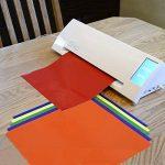 papier collant déco TOP 5 image 2 produit