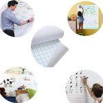 papier peint adhésif meuble TOP 10 image 3 produit