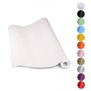 papier peint adhésif meuble TOP 3 image 0 produit