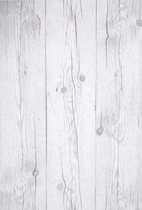 papier peint adhésif TOP 10 image 0 produit