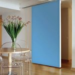 papier vinyl adhésif pour meubles TOP 0 image 1 produit