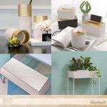 papier vinyl autocollant pour meuble TOP 12 image 2 produit
