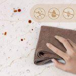 papier vinyl autocollant pour meuble TOP 12 image 3 produit