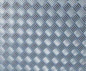 papier vinyle collant TOP 5 image 0 produit