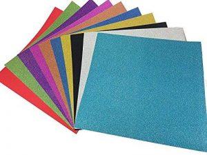 papier vinyle collant TOP 9 image 0 produit