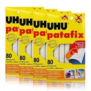 patafix forte TOP 11 image 0 produit