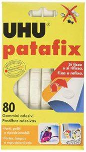 patafix forte TOP 4 image 0 produit