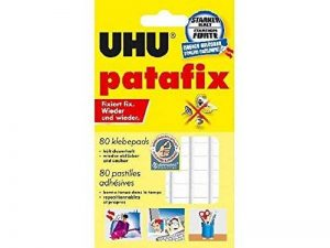 patafix pro power TOP 4 image 0 produit