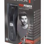 patafix pro power TOP 5 image 1 produit