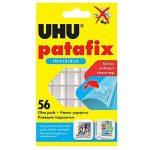 patafix transparente TOP 8 image 1 produit
