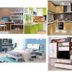 plastique adhésif pour meuble TOP 11 image 3 produit