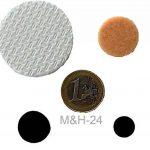 plastique adhésif pour meuble TOP 6 image 2 produit