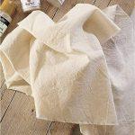 Rayher Hobby durcisseur textile non polluant à base d'eau – durcisseur textile naturel pour durcir tissus, vêtements, cuir, papier – durcisseur textile naturel de 500 ml – couleur : nacre de la marque Rayher Hobby image 2 produit