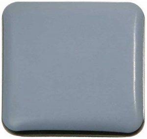 revêtement adhésif gris pour meuble TOP 1 image 0 produit