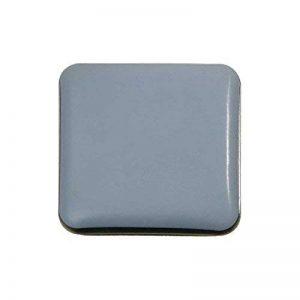 revêtement adhésif gris pour meuble TOP 3 image 0 produit