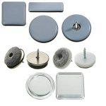 revêtement adhésif gris pour meuble TOP 4 image 4 produit