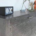 revêtement adhésif gris pour meuble TOP 6 image 3 produit