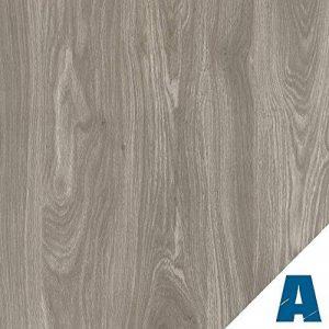 revêtement adhésif gris pour meuble TOP 7 image 0 produit