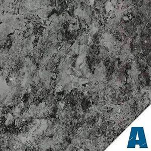 revêtement adhésif gris pour meuble TOP 8 image 0 produit