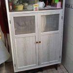 revêtement adhésif gris pour meuble TOP 9 image 2 produit