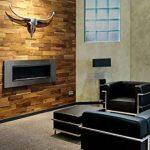 revêtement adhésif bois TOP 4 image 3 produit
